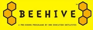 Beehive - Mumbai Image
