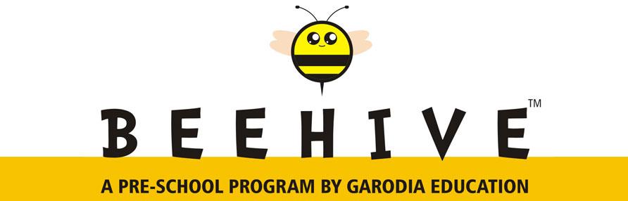 Beehive - Chembur - Mumbai Image