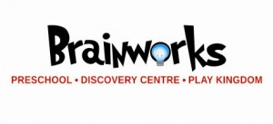 Brainworks - Mumbai Image