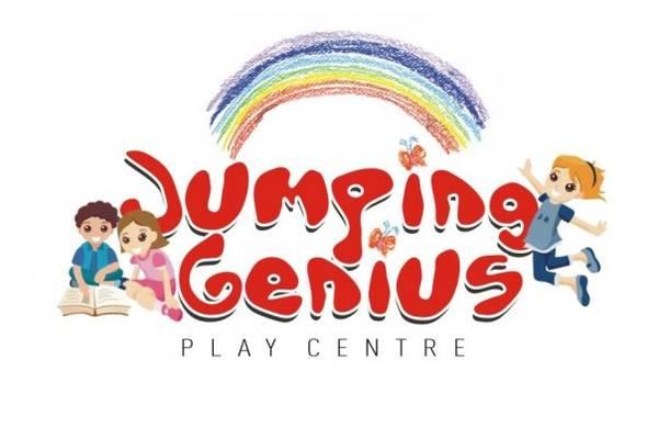 JUMPING GENIUS - PRABHADEVI - MUMBAI Reviews, JUMPING GENIUS