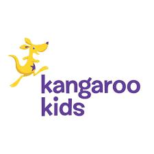 Kangaroo Kids - Mahim - Mumbai Image
