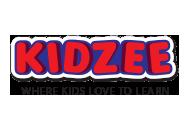 Kidzee - Kandivali - Mumbai Image