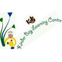 Kinder Bay Learning Centre - Andheri - Mumbai Image