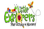 Little Explorers Playschool & Nursery - Santacruz - Mumbai Image