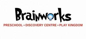 Brainworks - Vashi - Navi Mumbai Image