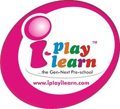 I Play I Learn - Khar Ghar - Navi Mumbai Image