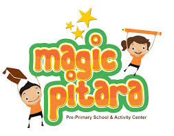 Magic Pitara - Kamothe - Navi Mumbai Image