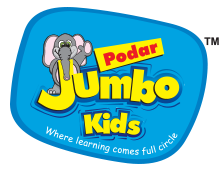 Podar Jumbo Kids - Navi Mumbai Image