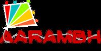 Aarambh Montessori - Samarth Colony - Pune Image