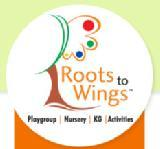 Roots To Wings - Pune Image