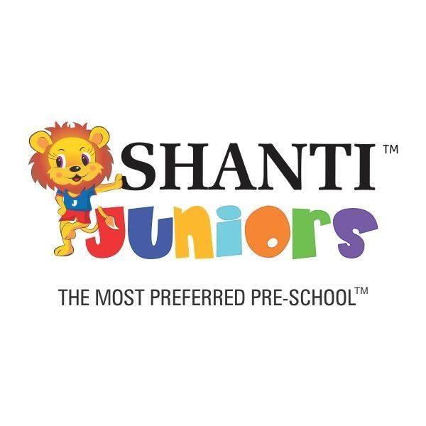 Shanti Juniors - Pratik Nagar - Pune Image