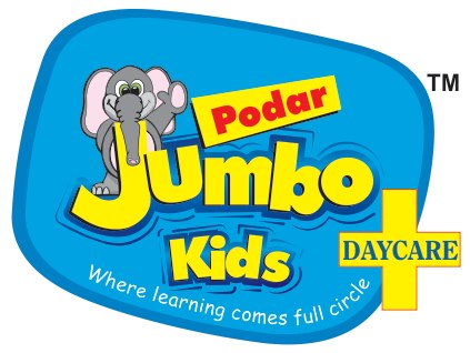Podar Jumbo Kids - Mira Road - Thane Image