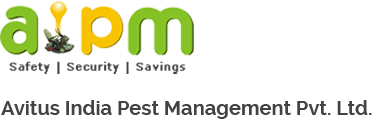 Avitus India Pest Management Pvt. Ltd. Image