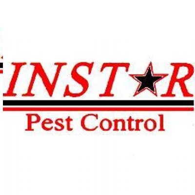 Instar Pest Control Image