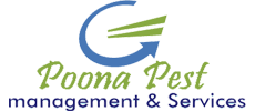 Poona Pest Management Services Image