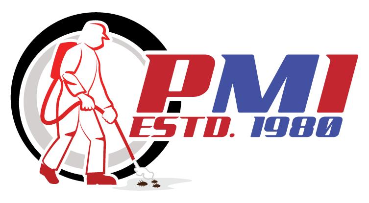 Pest Mortem Pvt. Ltd. Image