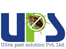 Ultra Pest Control Limited Image