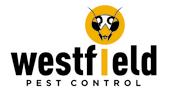 Westfield Pest Control Services Image