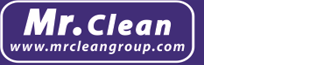 Mr Clean Pest Control And Water Proofing Image