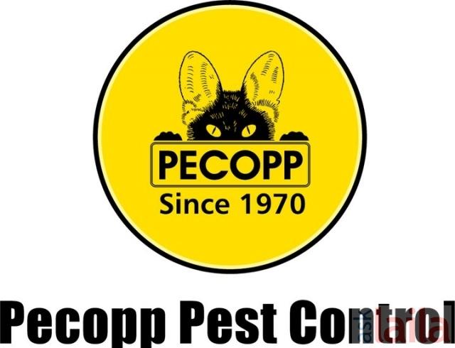 Peccop Pest Control Services Image
