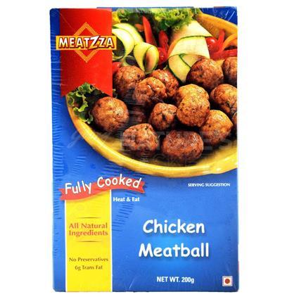 how to cook frozen chicken seekh kabab