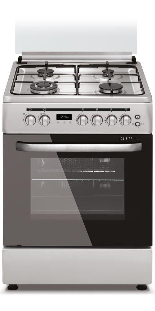 Kitchen Gas Range Reviews
