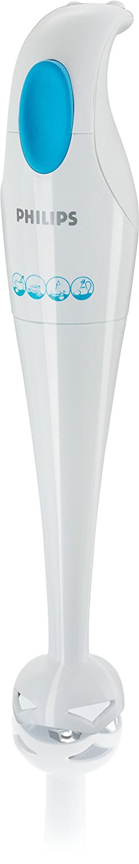 Philips HR1350/C 250 Watt Hand Blender Image