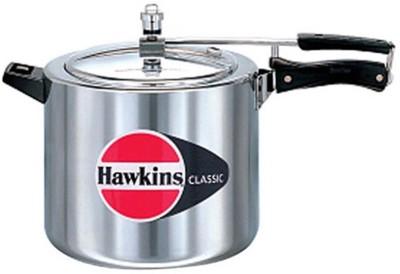 Hawkins Classic 10 L Pressure Cooker Image
