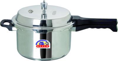 Elite Pressure Cooker 3 L Image