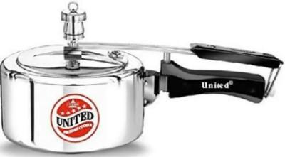 United Pressure Cooker 5 L Image