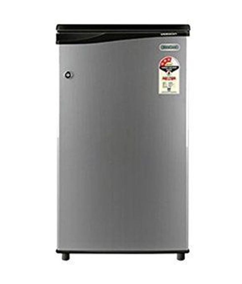 Videocon 215 Litres Eden Direct Cool Refrigerator VAL224TC Image