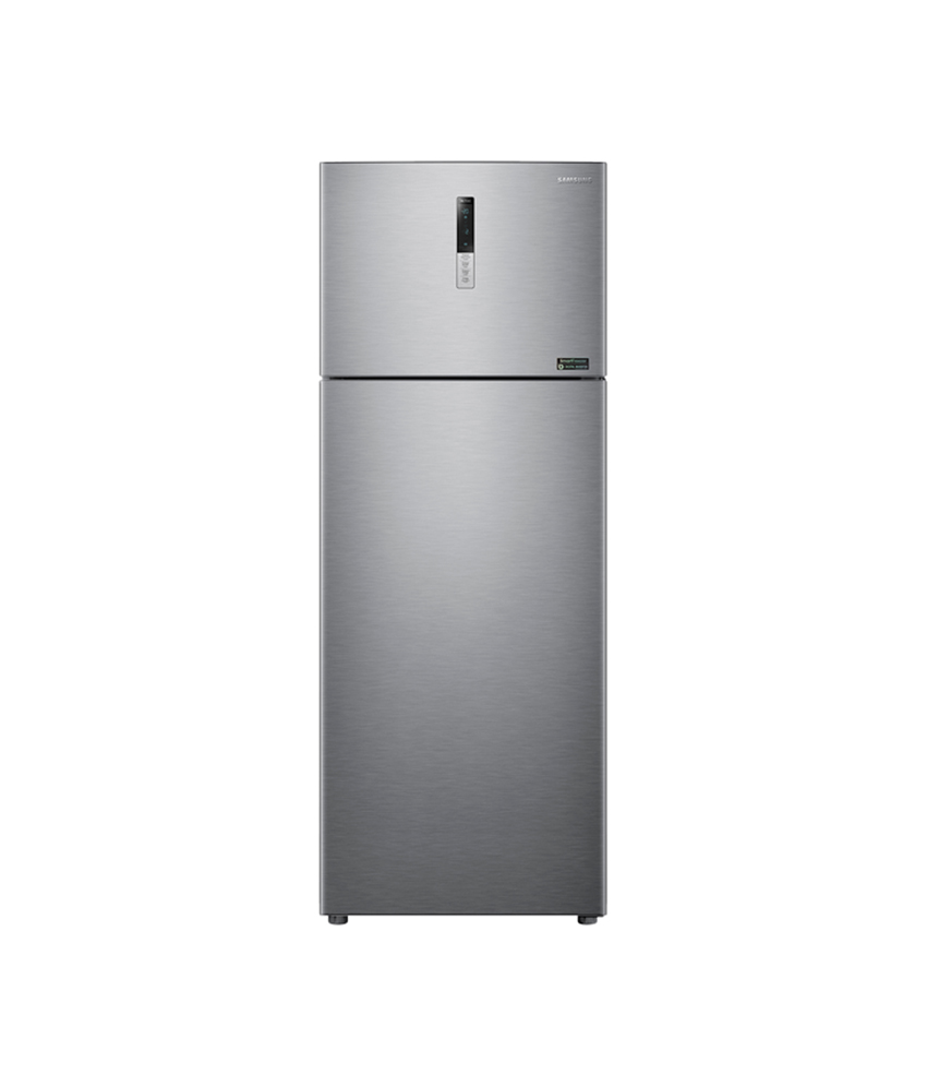 Samsung 496 Litres Frost Free Refrigerator RT50H5809SL/TL Image