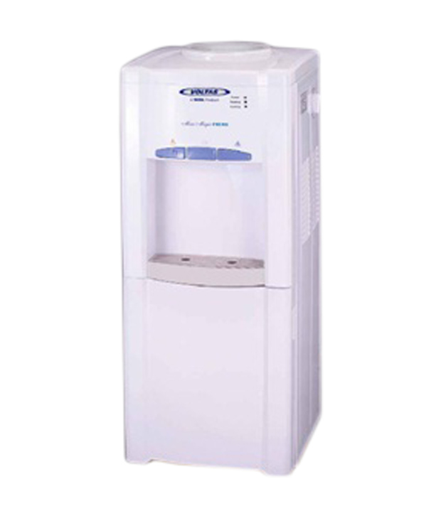 Voltas 4.2 Ltrs Minimagic Super F Water Purifiers Image