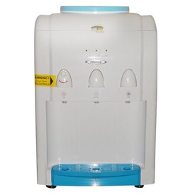 Voltas 4.2 Ltrs Minimagic Plus T Water Purifiers Image