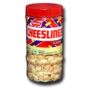 Parle Cheeselings Classic Image