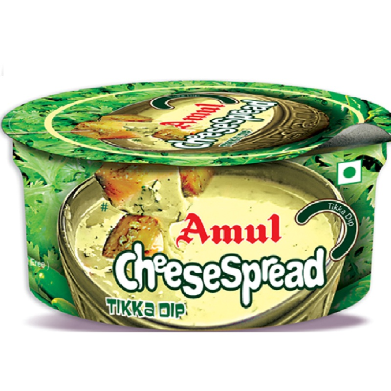 recipe: amul cheese types [16]