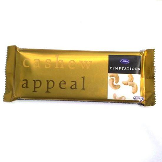 Cadbury Temptations Image
