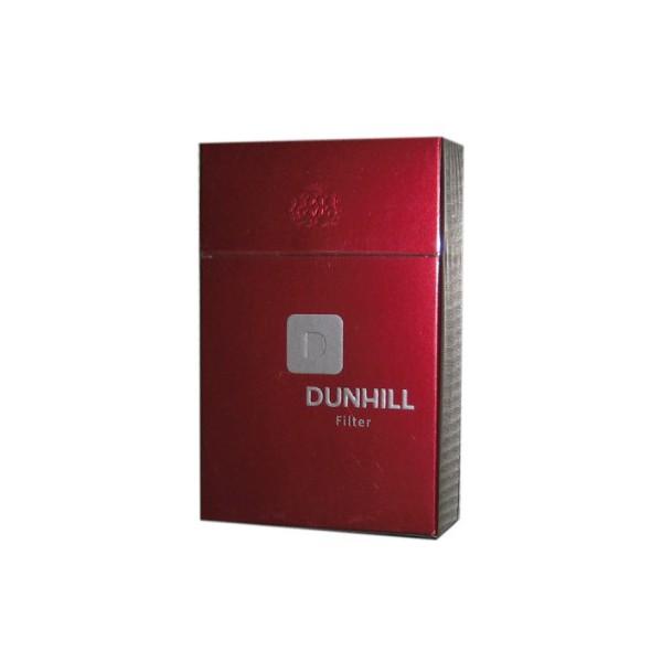 Dunhill Cigarette Image