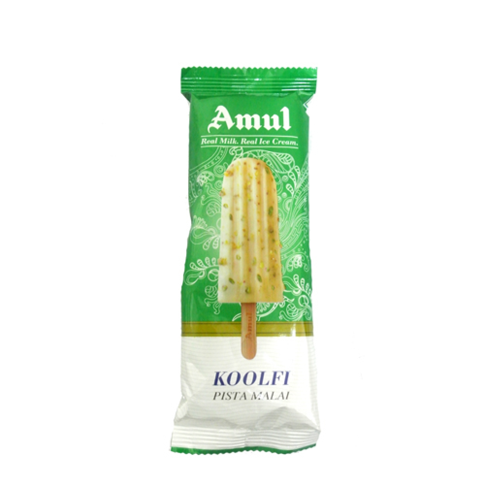 literature review on havmor ice cream Anna's cookie jar monday  we are living in tough times and being a literature student i've studied literature,  we went to havmor for ice-cream following yet.