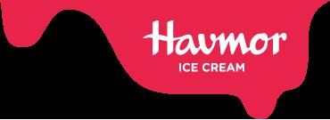 Havmor Ice Cream Image