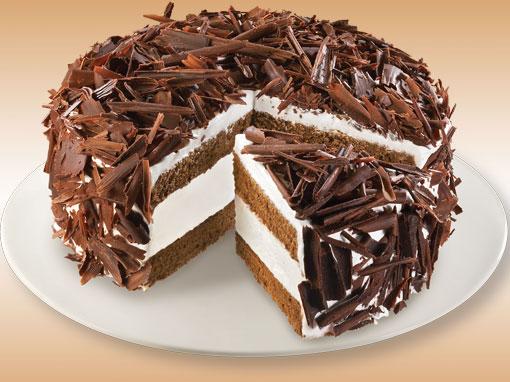 Havmor Ice Cream Cake Reviews Ingredients Price
