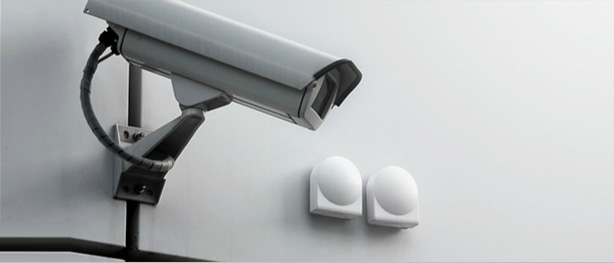 Samarth Security Systems Image