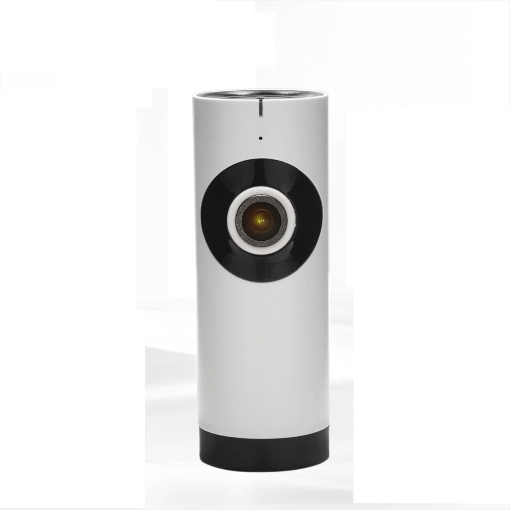 3M Security Systems Image