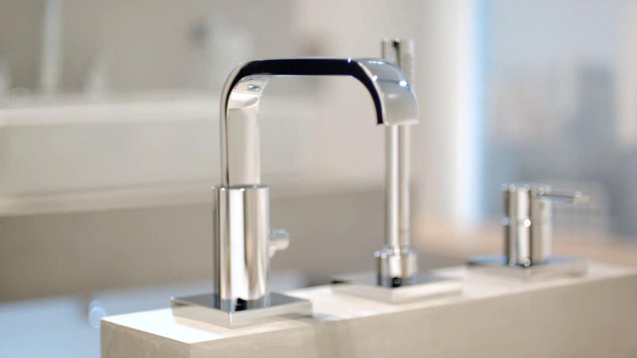 Grohe Reviews And Ratings