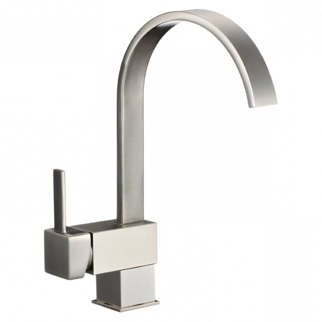 Johnson Faucets Image