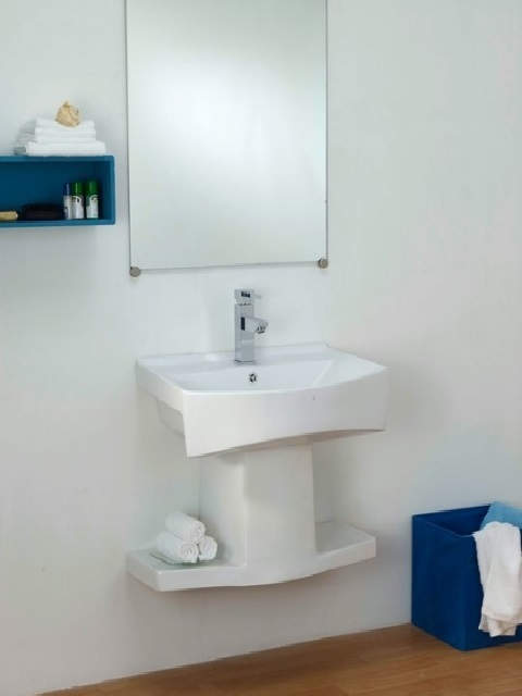 Bathroom Accessories Bangalore cera sanitaryware reviews and ratings