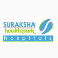 Suraksha Health Park Hospital Image