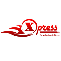 Xpress Cargo Packers and Movers Image