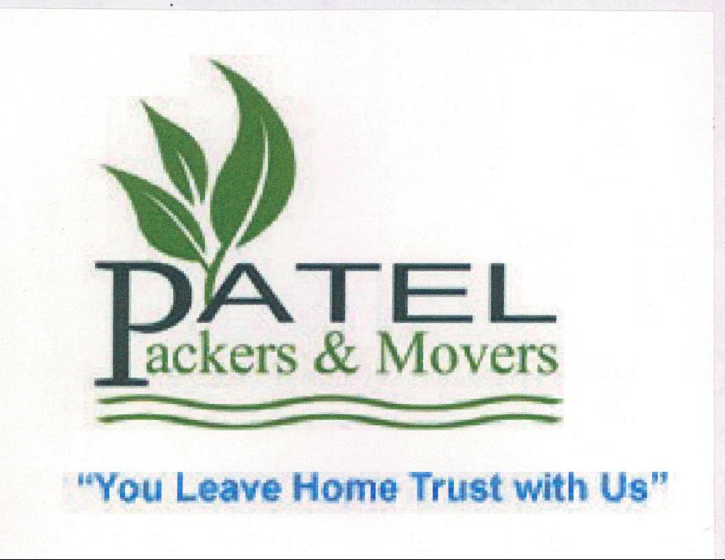 Patel Packers and Movers Image