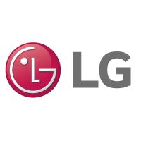 LG 1.5 Ton Split Air Conditioner Image